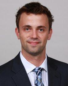 Eric Hoffmann