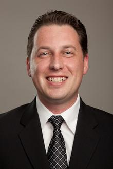 Erik Hauglie