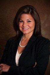 Erin M. Bogdanowicz