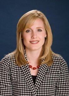 Eva Turner