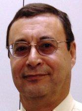 Farid (Fred) Ehsai, P.E.