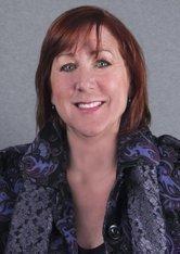 Frances Notinger
