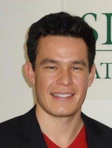 Francisco Nava