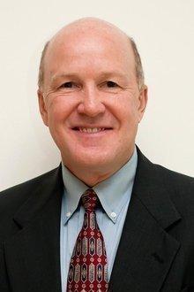 Frank Svoboda
