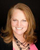 Gail Grogan