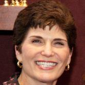 Gail Rigler