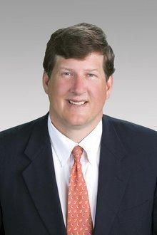 Geoff Bracken