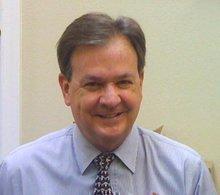 George Gretser