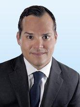 Gianni LaBarba