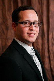Gilberto Jimenez, M.D.