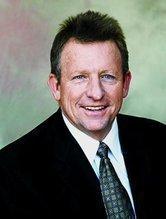Glen T. (Tommy) Dodson