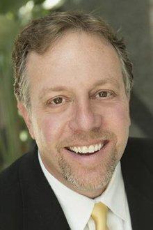 Glenn Brenner