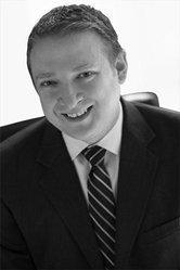 Glenn Janik