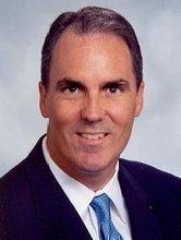 Glenn Nevill