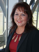 Gloria Rivera