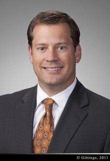 Grant Switzer