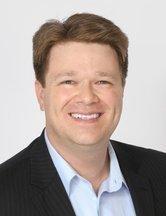 Grant Walsh