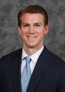 Grant M. English