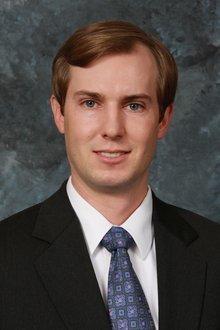 Grayson Cole Gearhart