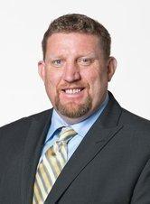 Greg Meister