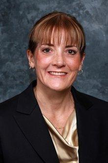 Greta Cowart