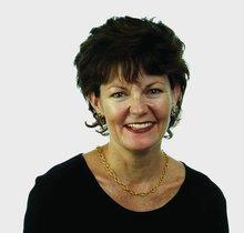Gretchen Brasch