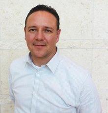 Guillermo Estrada