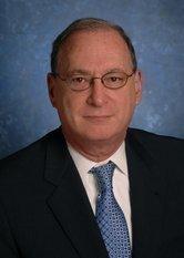 Harold Berenzweig