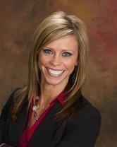 Heather Bowers