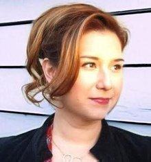 Heather Freeman