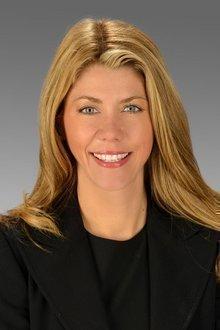 Heather Thomas