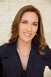 Heather Bailey New
