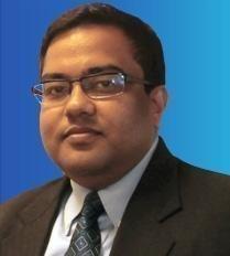 Hiran Bhadra