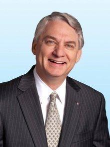 Howard Templin