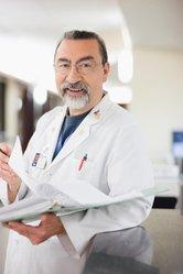 Ignacio Nuñez, M.D.