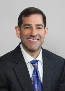 J. Paulo Flores