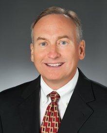 J. Ray Oujesky