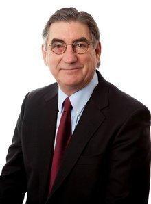 James Merritt, M.D.