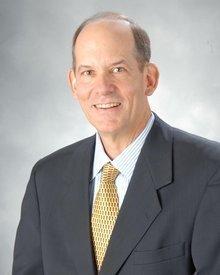 James F. (Jim) Reeves