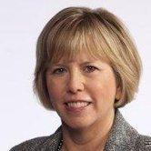 Janet Dhillon
