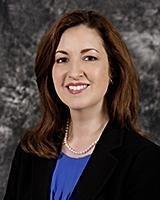 Janet Hendrick