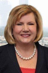 Janice Sharry
