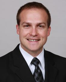 Jared A. Wilkerson