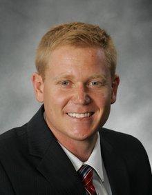 Jason Gundrum