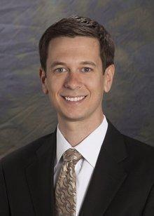 Jason Porter