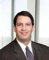 Jason M. Katz