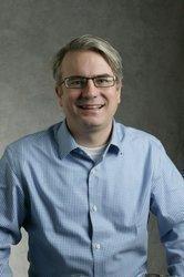 Jay Pritchard