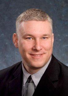 Jay deBlonk