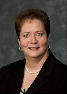 Jeanne Reeves