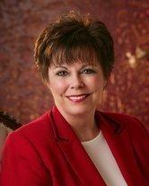 Jeanne Wieser